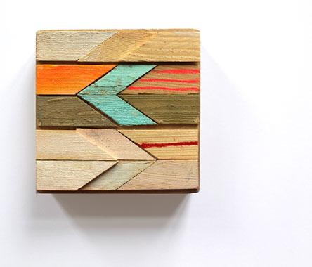 totem_marucarranza_installation_artwork_berlin-biennale