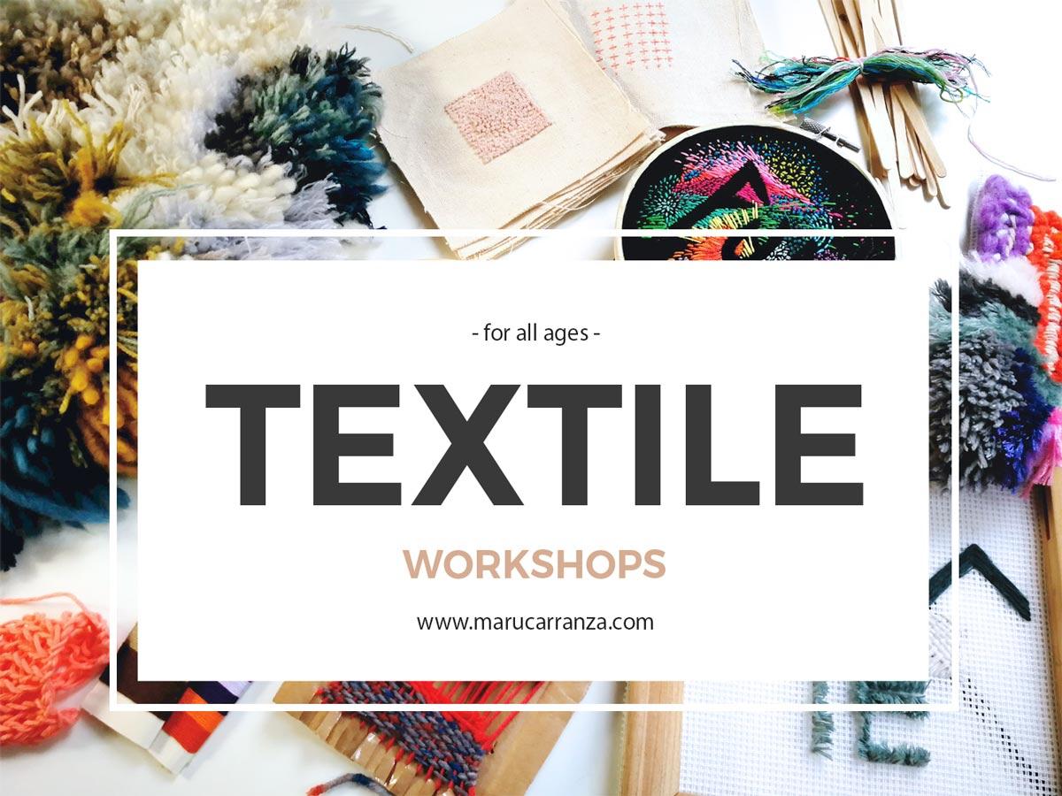 textile-art-workshop-berlin-telaviv-madrid-mallorca-tapestry-tufting-rug-hooking-תל אביב רקמה-טקסטיל - אמנות - סדנה - ברלין - שטיח - ציצית - מחברת שטיח - מחט אגרוף