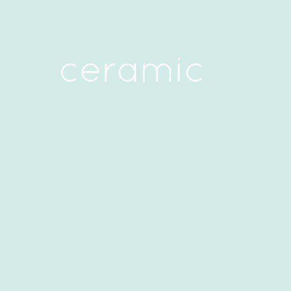 ceramic-berlin-marucarranza- תל אביב רקמה -