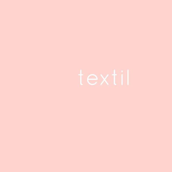 textil-art-fiber-berlin-marucarranza- תל אביב רקמה -