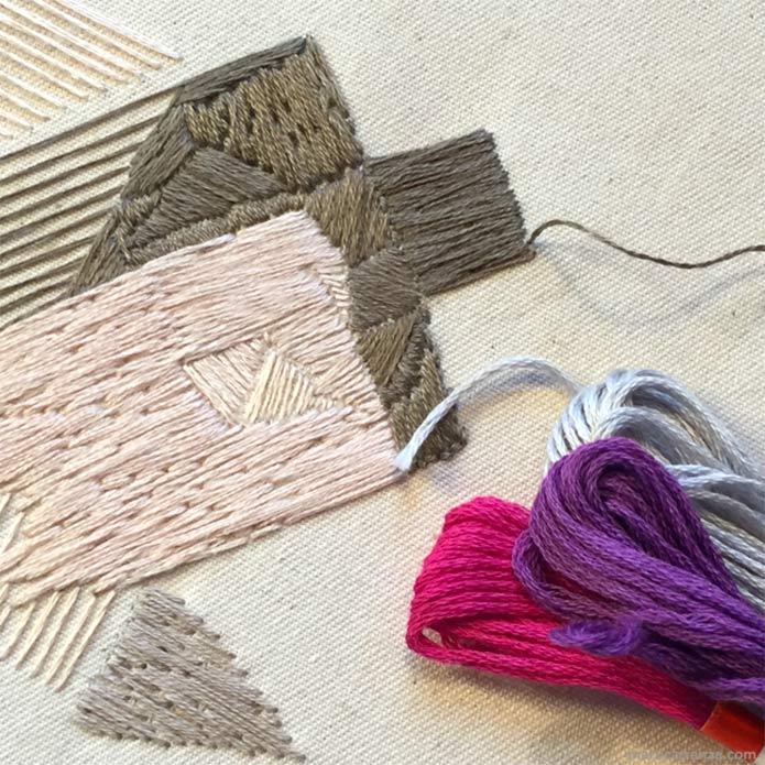 maru-carranza-art-berlin-cushion-kissen-kaufen-cojin-stitch-embroidery-bordado-teppich-tapestry-wool-lana-wolle-smyrna-tapices-clases-textil-weben-chair-stuhl-crafts-handmade-diy