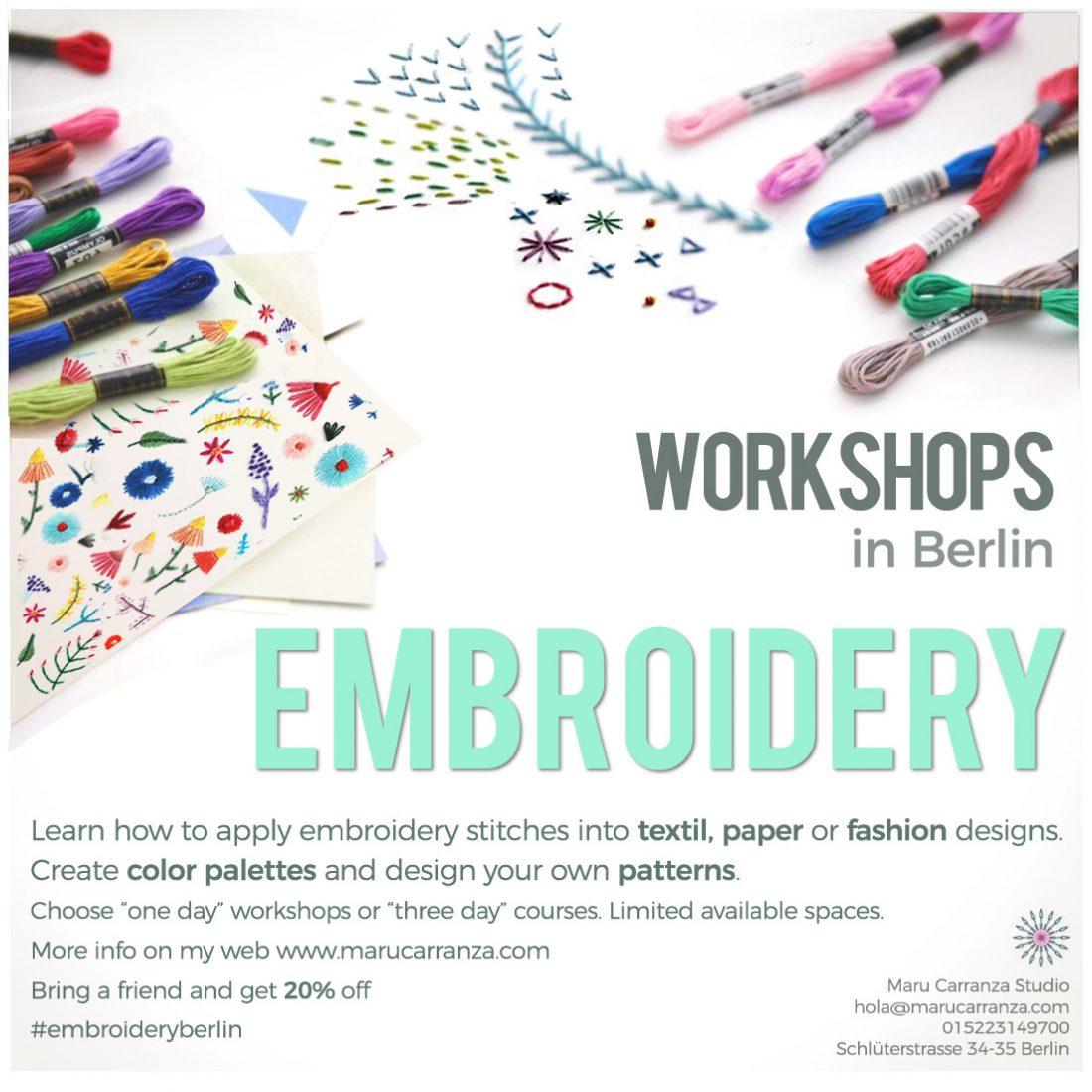 embroidery-stickerei-bordado-courses-berlin-workshops-stitch