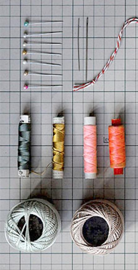 stickerei-kurse-sticken-embroidery-berlin-madrid-telaviv