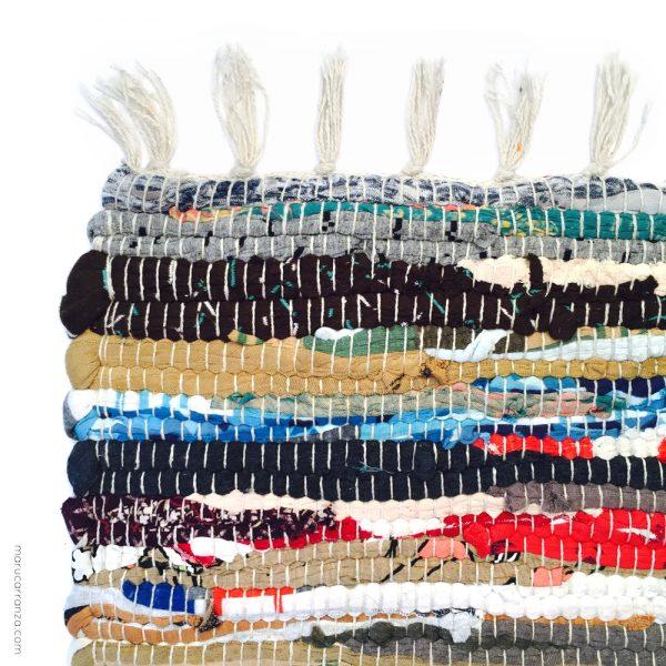 teppich weben perfect teppich knpfen weben fr das puppenhaus kreativ mit kind with teppich. Black Bedroom Furniture Sets. Home Design Ideas