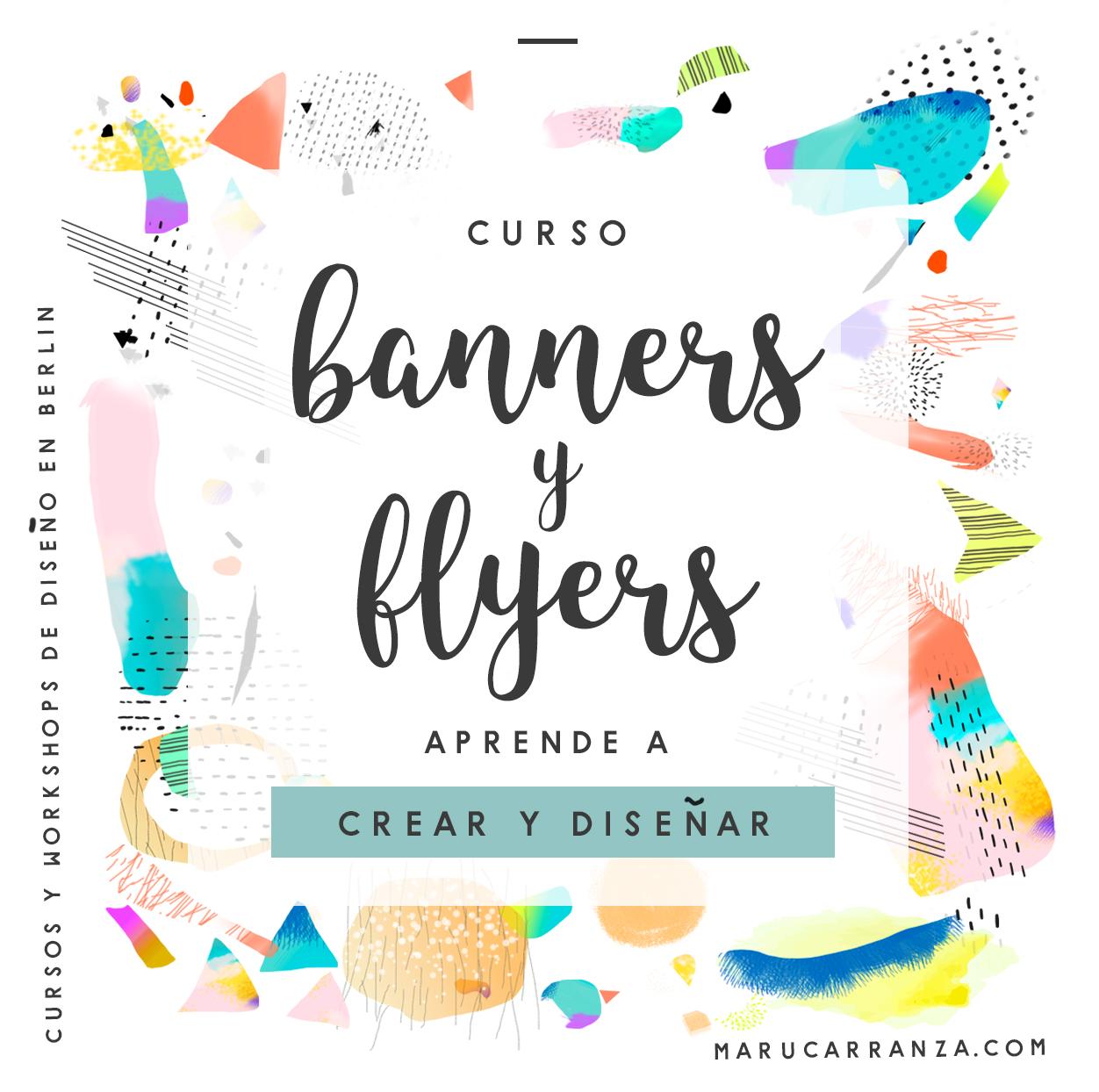 design-crea-banners-berlin-curso-espanol-marucarranza