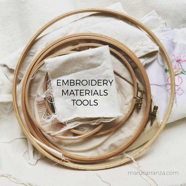 embroidery-textile-art-workshop-berlin-telaviv-madrid-mallorca-tapestry-tufting-rug-hookingל-אביב-רקמה-טקסטיל-אמנות-סדנה-ברלין-שטיח-ציצית-מחברת-שטיח-מחט-אגרוף-541