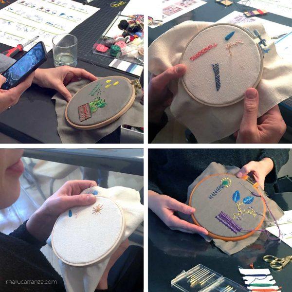 embroidery-textile-art-workshop-berlin-telaviv-madrid-mallorca-tapestry-tufting-rug-hooking-ל-אביב-רקמה-טקסטיל-אמנות-סדנה-ברלין-שטיח-ציצית-מחברת-שטיח-מחט-אגרוף41