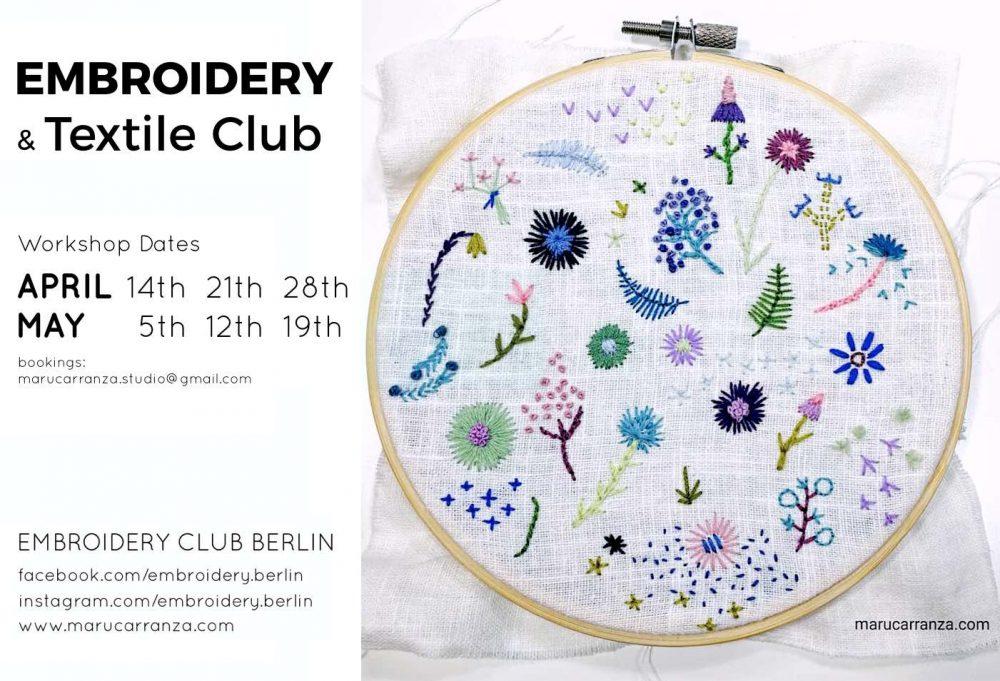 embroidery,handstickerei,bikini,learn,kurse,workshop,april-may-2018,berlin,maru-carranza,diy