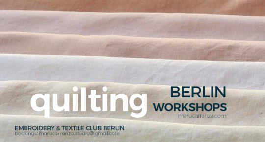 maru-carranza-quilting-minimal-block-quilten-patchwork-quilt-berlin-wandbehang-linen-berlintodo-wallart-wallhanging-freestyle-sashiko-course-learn-lernen-kurse-textile-design-dying-fiberart