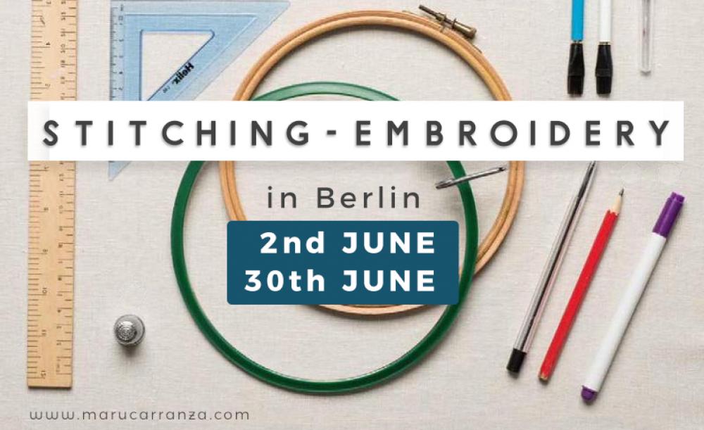 embroidery_berlin-quinoto-quilting-quilt-stitching-feminist-frauen-blumen-flowers-sessions-stoffe-thread-sticken-marucarranza-sommer-berlintodo-charlottenburg