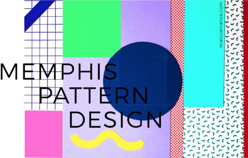 memphis-design-pattern-milano-berlin-geometric-design-collage-cardboard-futuristic-berlin-set-art-direction-workshop-marucarranza