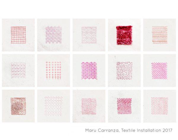 embroidery_berlin-sticken-marucarranza-Tr(a)ümmerfrauen-Traummerfrauen