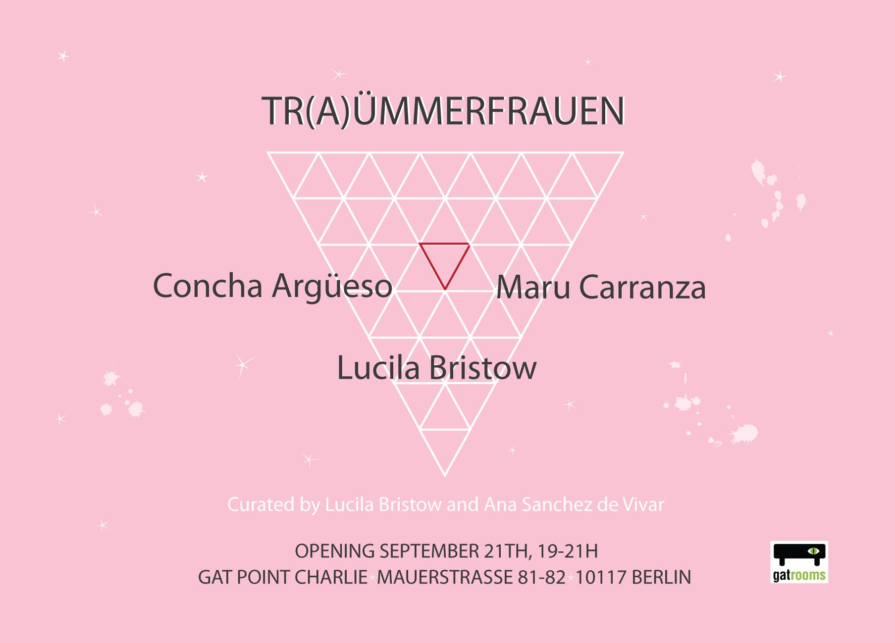traummerfrauen-2018-berlin-gat-rooms-hotel-marucarranza-mauerstrasse