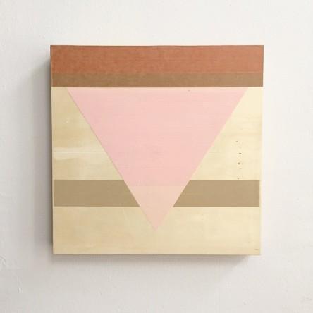 paper-flags-serie1-marucarranza