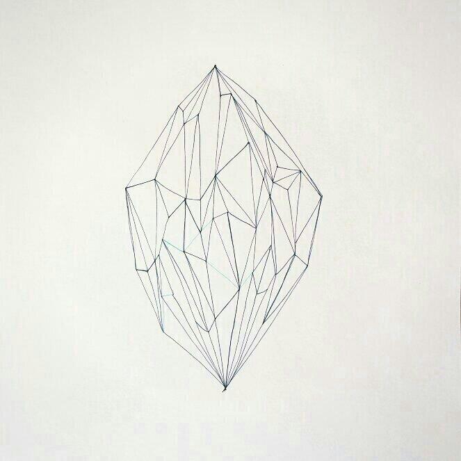 crystals_serie_num01_marucarranza_2013_01